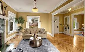what is the best paint to use inside kitchen cabinets best paint finish for a living room designing idea