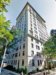 fifth avenue catalog sales 1140 fifth avenue apt 5b sales info cityrealty