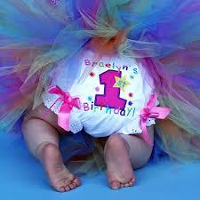 1st birthday tutu rainbow birthday tutu set rainbow birthday tutu set