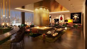 design hotel munich city hotel booking book city hotel city hotels hotel