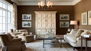 paint ideas for small living room amusing small living room paint ideas on home remodeling ideas
