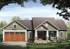 craftsman style home plans craftsman style homes plans photo galleries ideas 20 u2013 mobmasker