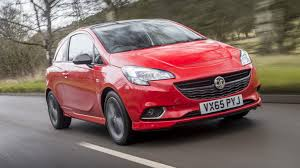 opel iran 50 cars you can buy with 0 finance motoring research