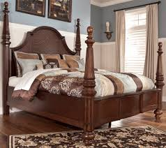 home decorating pictures ashley furniture millennium bedroom ashley furniture king bedroom sets 1000 x 888
