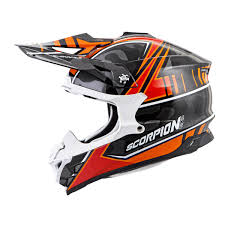motocross helmet sizing scorpion sports inc usa motorcycle helmets and apparel vx 35