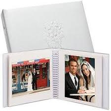wedding album 4x6 cheap wedding album 4x6 find wedding album 4x6 deals on line at