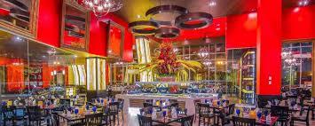 washington dc de brazil steakhouse