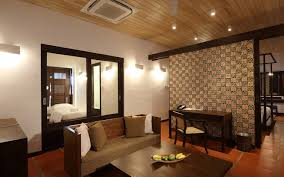 sri lanka maldives luxury tour packages time u0026 place