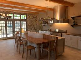 Italian Kitchen Furniture Design Ideas For Rustic Italian Kitchens In Small Space Home