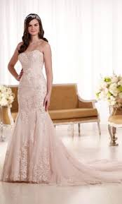 wedding dress houston houston wedding dresses preowned wedding dresses