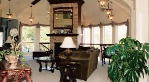 old world designworks inspiring old world design homes home