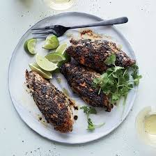 chicken breast recipes best recipes for chicken slideshow