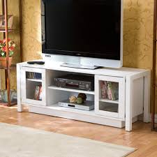 white wood shabby chic tv stand cabinet home design ideas
