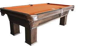 Bumper Pool Tables For Sale Austin Billiards Austin Texas U0027 Premier Pool Table Retailer