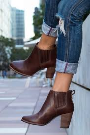 buy boots cosmetics australia 61 best walk in luxury with ugg images on pumas