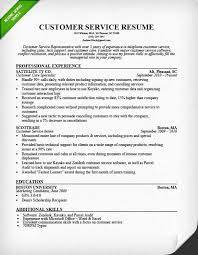 canadian resume resume format doc