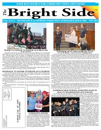halloween city kennesaw ga november 2016 kennesaw acworth newspaper for cobb county by carol