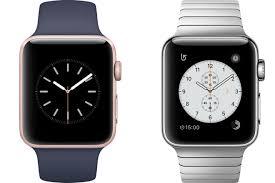 black friday apple watch 2017 deals 25 off 2017 ipad high end 15