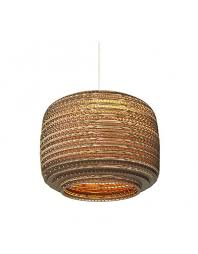Cardboard Pendant Light Cardboard Pendant Light With Ideas Gallery 71727 Kengire
