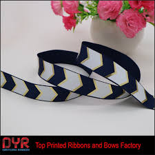 printed ribbon wholesale wholesale printed ribbon printed ribbon wholesale