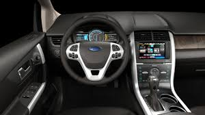 2013 ford explorer reliability dailytech ford hits rock bottom in consumer reports reliability