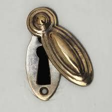 Brass Door Handles Brass Door Knobs With Square Backplate
