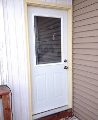 Prehung Doors Menards by Louvered Doors Home Depot Louvered Bifold Doors Home Depot Bifold