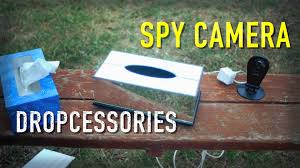 spy cam in bedroom wifi spy camera nanny camera nest cam dropcam pro hack youtube