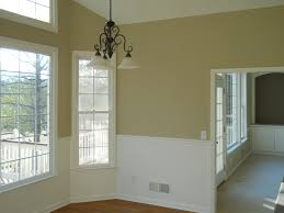 painting interior home asset protection services llc