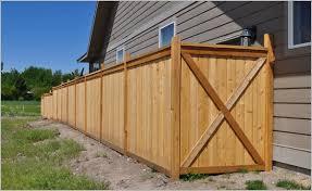 Cedar Barn Door Diy Wood Fence Popularly Alqueva Dark Sky