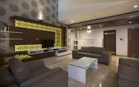 furniture accent wall and modern living room tv wall units with