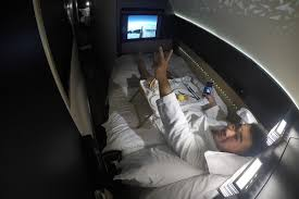 my most luxurious flight 20 000 residence in the sky samchui com