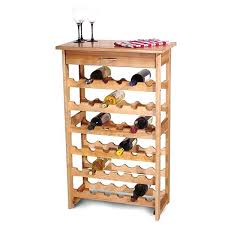 wine rack 200 bottle wine rack plans bottle scalloped wine rack