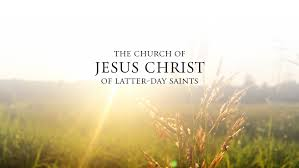 the church of jesus of latter day saints android apps on