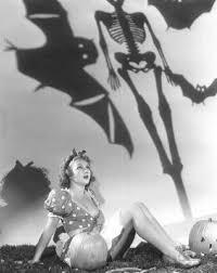 clipart of a retro vintage black and white jack the giant killer 4 294 best retro halloween images on pinterest retro halloween