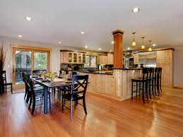 dual master suites 3500 sq ft new luxury homeaway tahoe paradise great room you will love this dining and kitchen area with add l bar