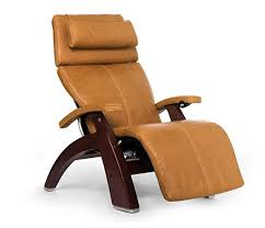chairs what is the best recliner for sleeping in quora