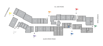 home design center laguna hills site map laguna design center