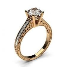 antique engagement rings uk vintage style diamond engagement and wedding rings uk diamonds