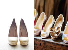 wedding shoes hk hong kong lifestyle and editorial photography