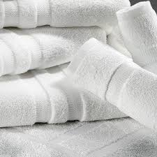 68 best sheets and towels images on pinterest fine linens bath