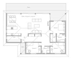 Open Cabin Floor Plans 182 Best House Plans Images On Pinterest Small Houses House