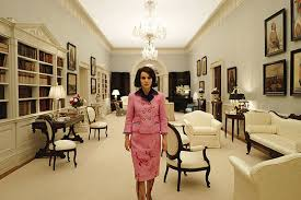 Jackie Kennedy White House Restoration Jackie Movie Reviews Features Pittsburgh Pittsburgh City Paper