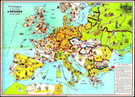 Political Map Of Greece by Greeks Do You Feel A Spiritual Kinship With Russian Orthodox
