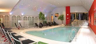 wellness design hotel le clervaux boutique design hotel wellness spa