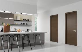 Swing Closet Doors Wood Interior Doors In Modern And Classical Styles Closet Door