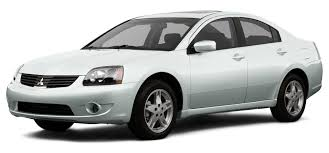 black mitsubishi galant amazon com 2007 mitsubishi galant reviews images and specs