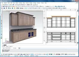 Free Kitchen Design Software Mac Kitchen Cabinet Design Software For Mac Nrtradiant Com