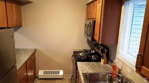 3 bedroom apartments in rochester ny low income apartments for rent in rochester ny apartments com