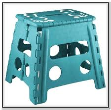 step stool for bathroom sink kids bathroom step stool 3 in 1 growing step stool home designer pro